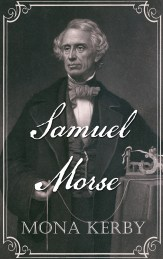 samuel-morse-by-kerby-book-cover