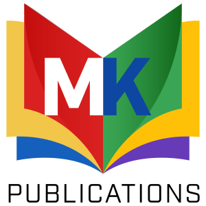 kerby-publications-logo-color-png
