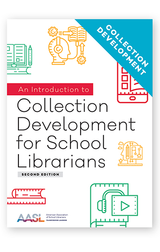 Introduction to Collection Development for School Librarians