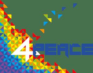 15_00107_Logo 4peace def