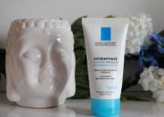 Hydraphase intense masque de La Roche Posay : le masque rehydratant miraculeux pour le visage