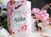 My Jolie Candle, les bougies made in love !