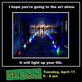 Art Show 10