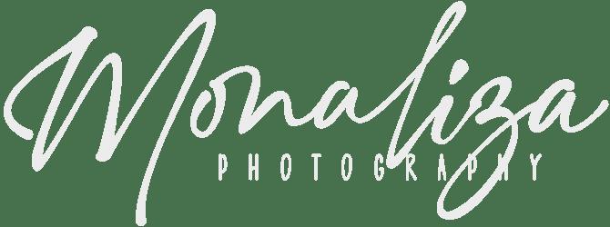 MONALIZA photography