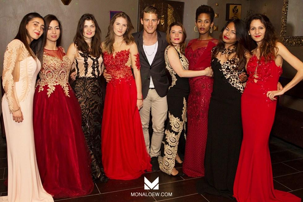 Les plus belles robes libanaises et orientales sur Paris. Robes en vente ou en location. Robes de princesse. Robes Haute-Couture. Robes de qualité.