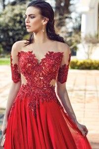 Acheter une robe libanaise : sélection et conseils