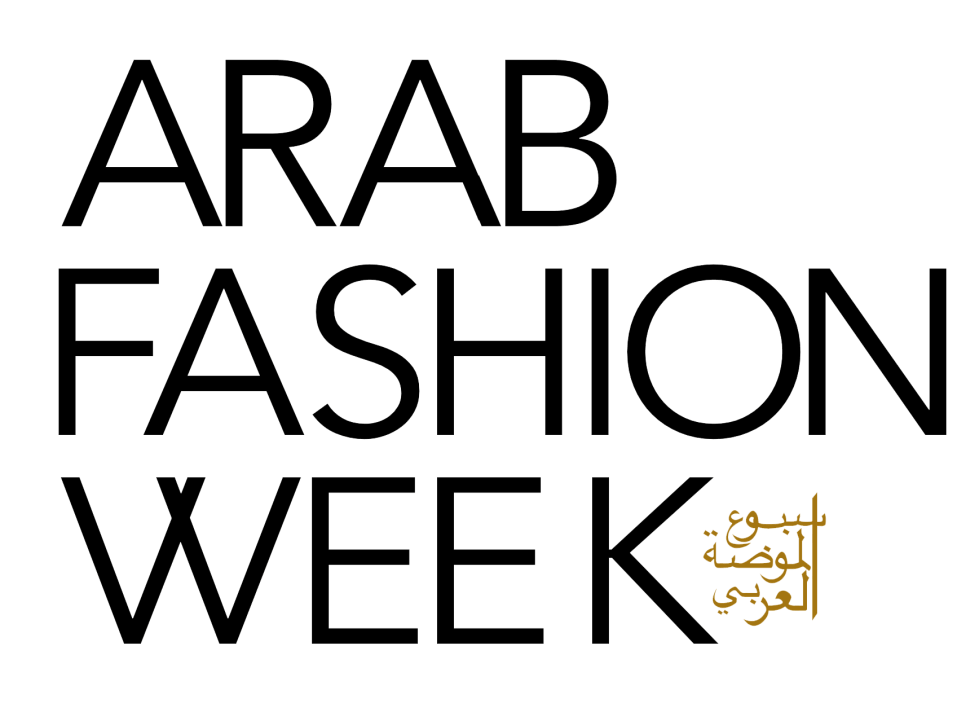 ARAB-FASHION-WEEK-NEW-LOGO-