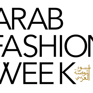 Dubai Future Capitale de la Mode [Fashion Week 2017]