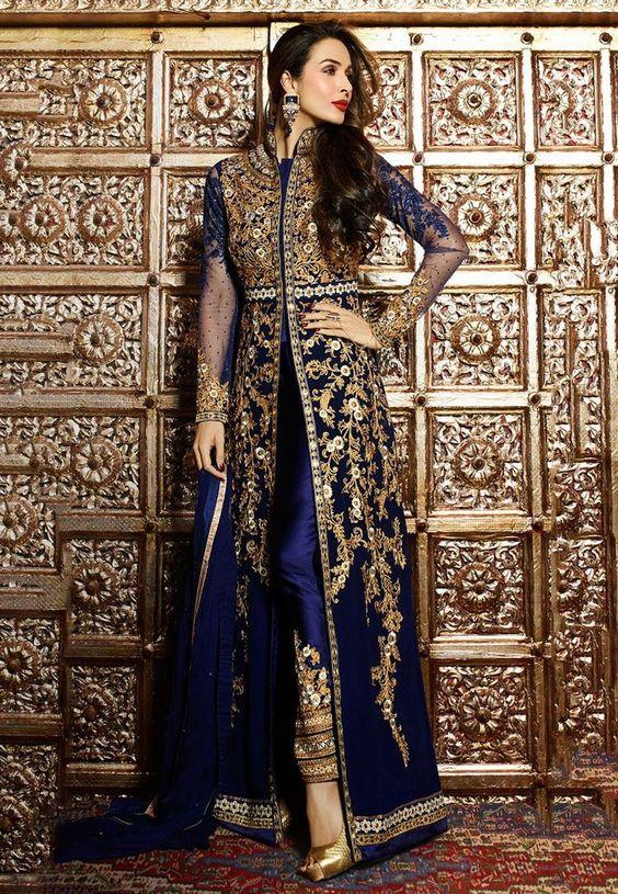 Magnifique robe de soirée Dubai et libanaise. Robe de soirée, gala, mariage pas cher de qualité sur Paris, lille, marseille, lyon. Robe caftan bleu et beige à perles.