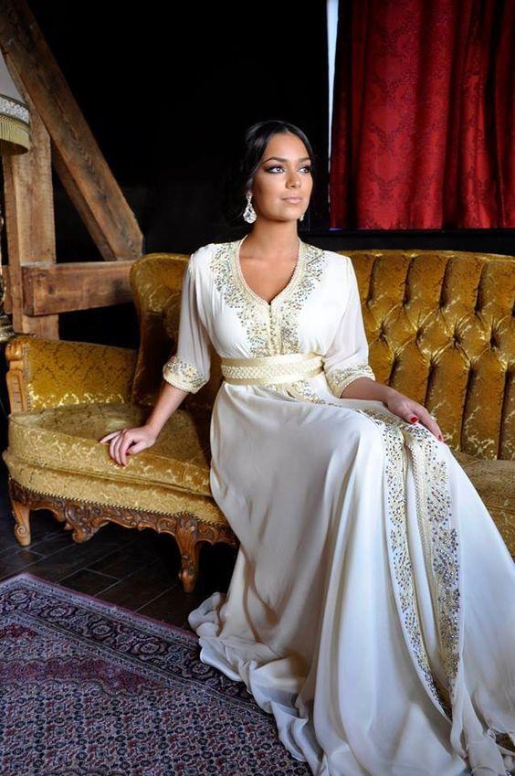30 Plus Belles Robes De Soiree Dubai 2017 Monaloew