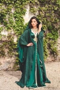 Acheter une robe dubai : sélection et conseils
