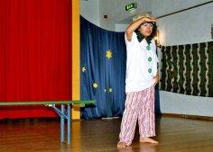 Artival, 2005 - Clownerie