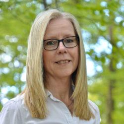 Mona Lundgren Klangmassage & Stresshantering