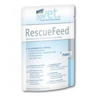 bunny_nature_govet_rescuefeed_20g