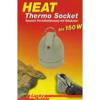 Thermo Socket HTS-3
