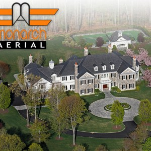 Monarch Aerial Photography & Videography Services