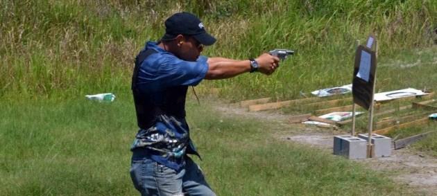 defensive-handgun-skillbuilder