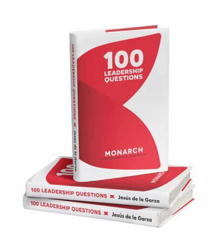Monarch-Book-Mockup-bookstack-webready
