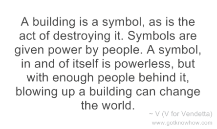 v-for-vendetta-a-building-is-a-symbol-as-is-the-act-of-destroying-it-symb