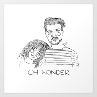oh-wonder-prints