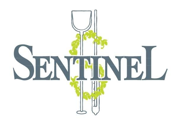 Sentinel Brewery Logo