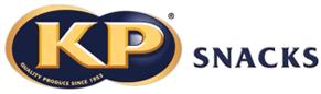KP Snacks Logo