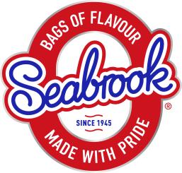 Seabrook Logo - Monarch resin flooring