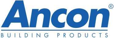 Ancon - Monarch resin flooring