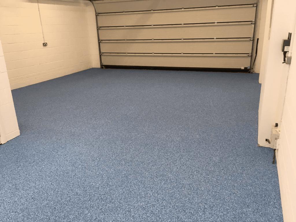 Dore garage floor4