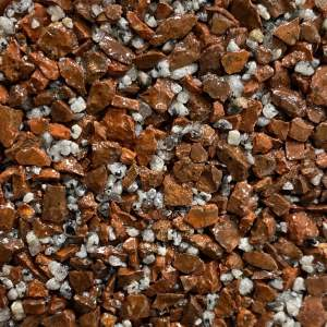 001 - Sangria Resin Bound Driveway Colour