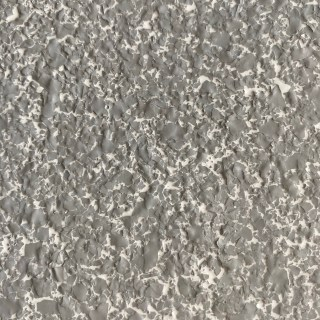 decorative resin flooring flake finish slate blend
