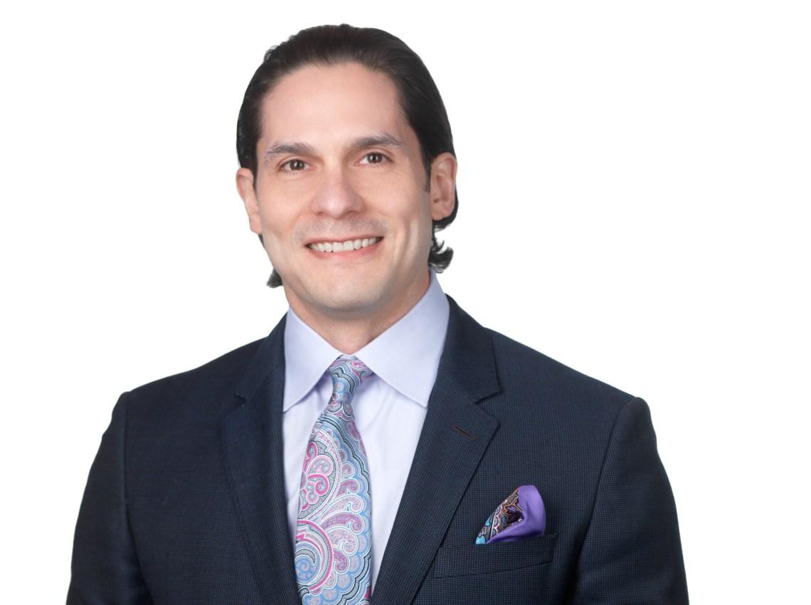Michael Anguiano