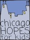 chicagohopesforkids_logo_2019_small
