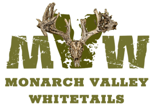 Monarch Valley Whitetails