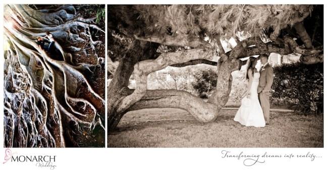 Tree-themed-shabby-chic-park-wedding