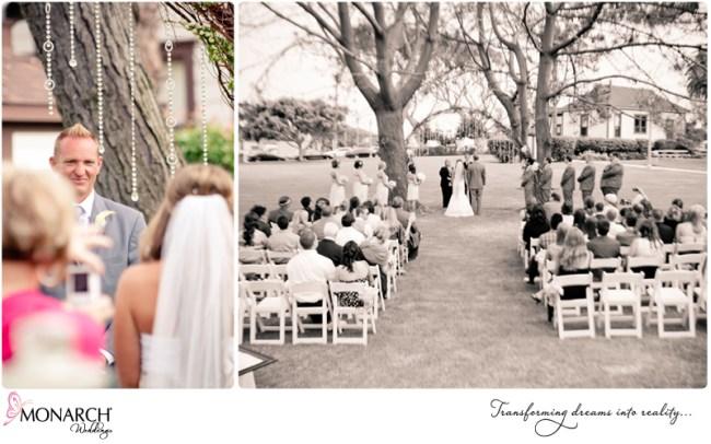 Shabby-chic-park-wedding-crystals