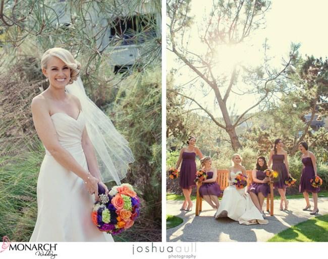 Lodge-at-torrey-pines-eggplant-purple-bridesmaids-dress