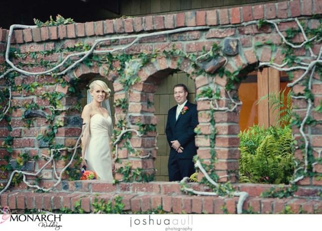 Lodge-at-torrey-pines-wedding-photos