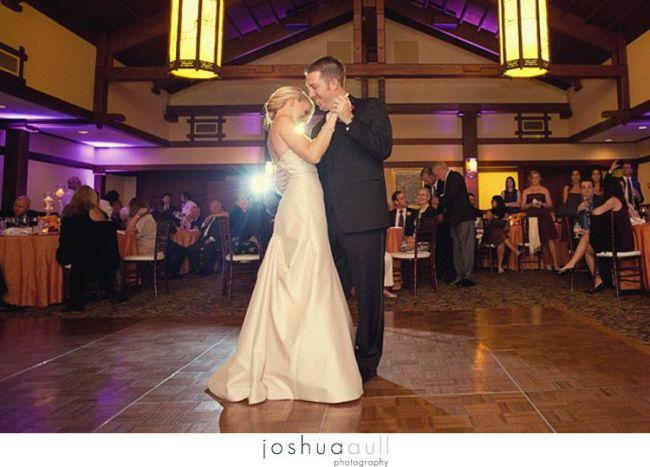 Lodge-at-torrey-pines-wedding-monarch-weddings-orange-and-purple