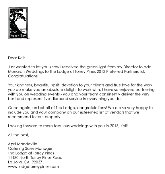 Letter-from-April-at-Lodge-at-Torrey-Pines