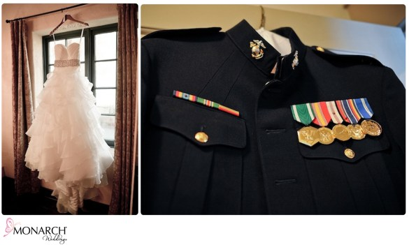 Wedding_dress_Military_Dress_Blue