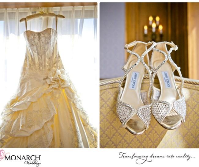 St._Pucchi-Jimmy-Choo-bridal shoes-french-vintage-wedding-Westgate-Hotel