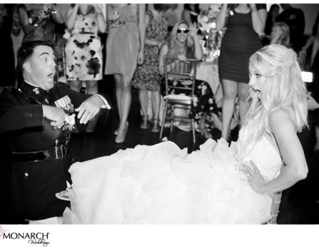 Fun-garter-belt-shot-prado-wedding