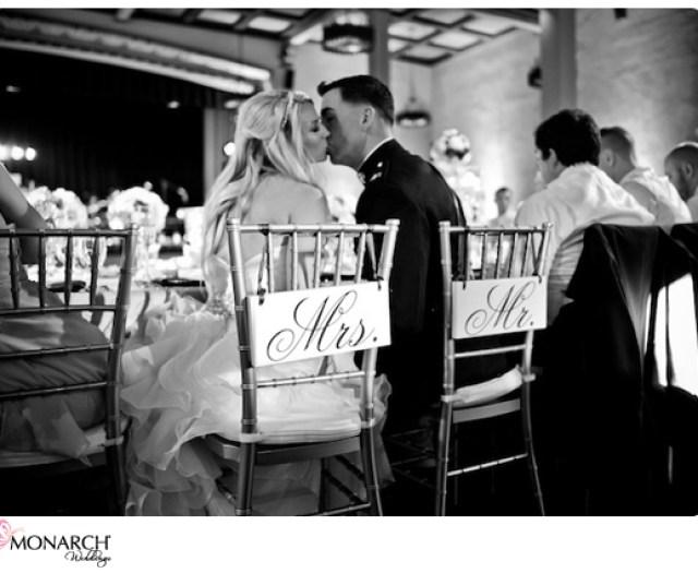Mr-and-Mrs-Chair-signs-Prado-wedding