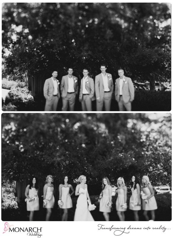 Bridal-party-rustic-chic-wedding