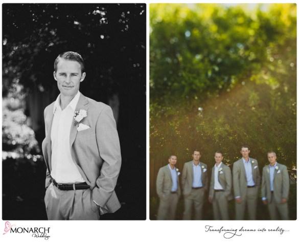 Groom-groomsmen-rustic-chic-wedding