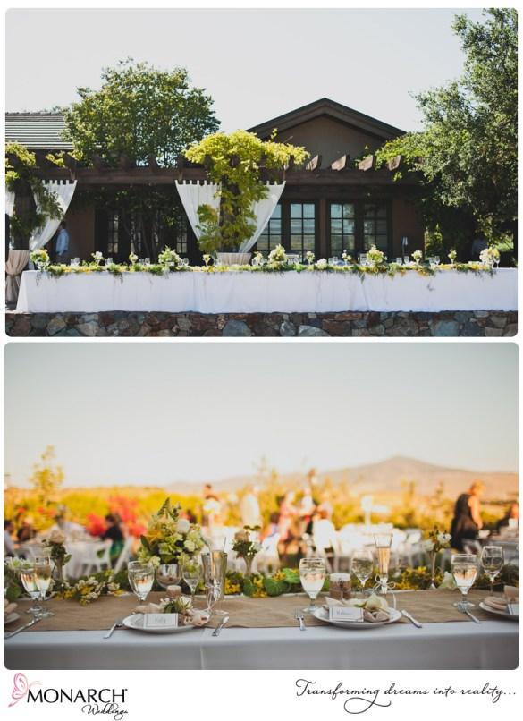 Rustic-Shabby-Chic-Wedding-Del-Sur-Ranch-House