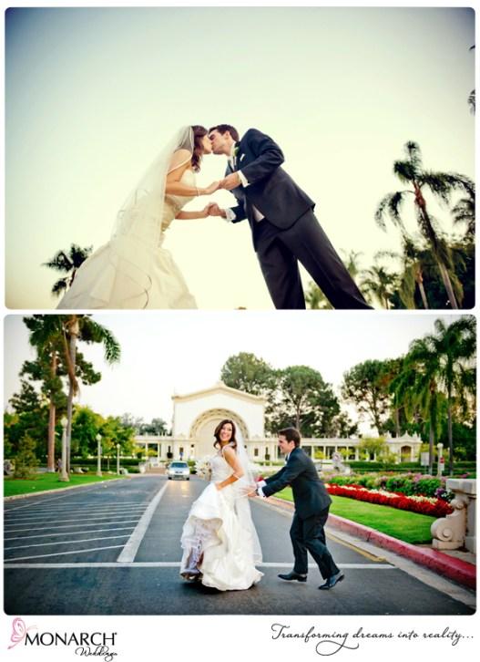 Prado-Balboa-Park-Wedding-true-photography