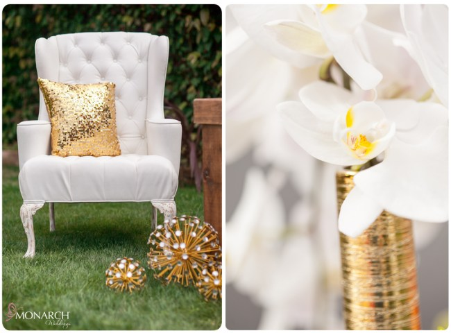 White-leather-chair-concepts-event-design-monarch-weddings-modern-wedding