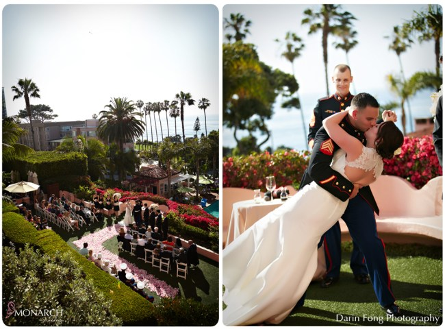 Kiss-la-valencia-hotel-wedding